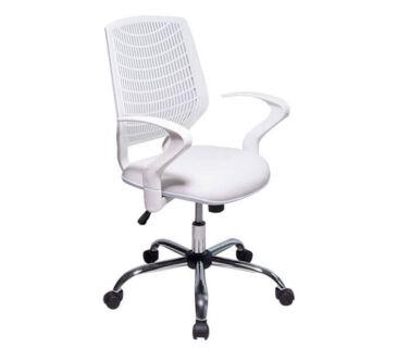 DC-cadeira-giratoria-prime-01