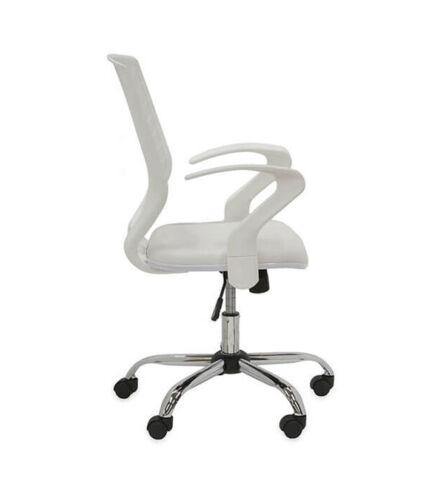 DC-cadeira-giratoria-prime-02