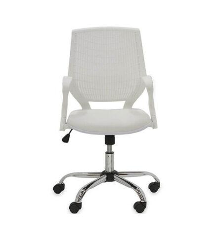 DC-cadeira-giratoria-prime-03