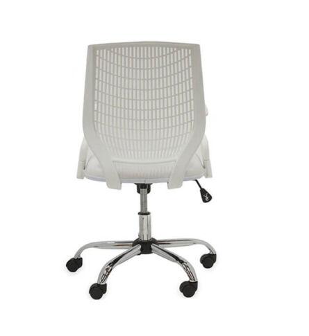 DC-cadeira-giratoria-prime-04
