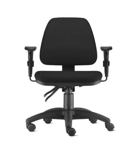 FK-cadeira-diretor-sky-01