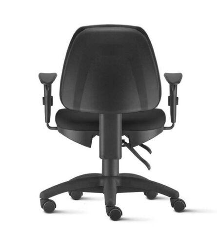 FK-cadeira-diretor-sky-03