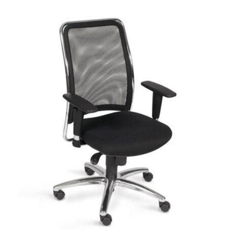 FK-cadeira-diretor-soul-01