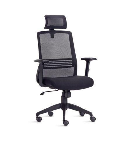 FK-cadeira-presidente-joy-01