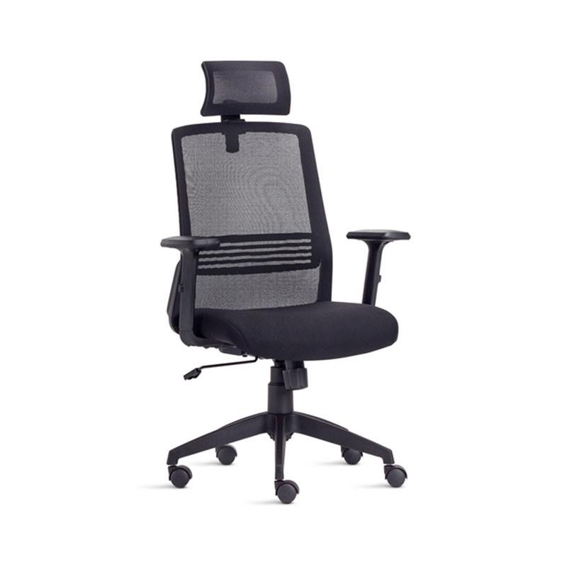 , Cadeira Presidente Joy