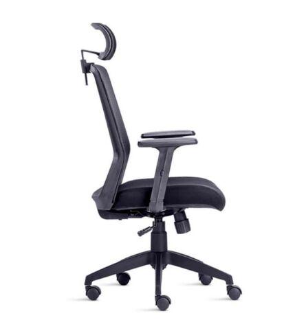 FK-cadeira-presidente-joy-02