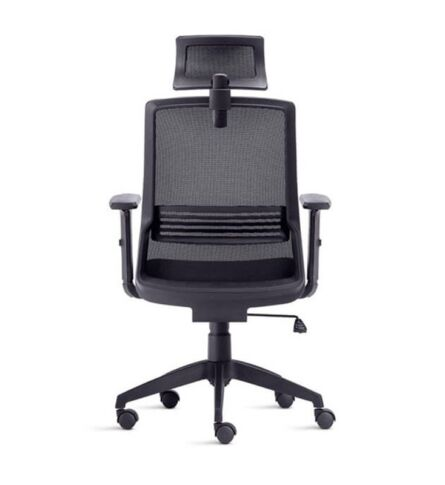 FK-cadeira-presidente-joy-04