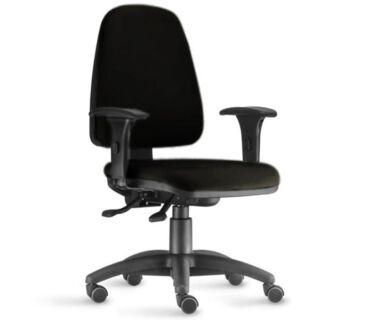 FK-cadeira-presidente-sky-01