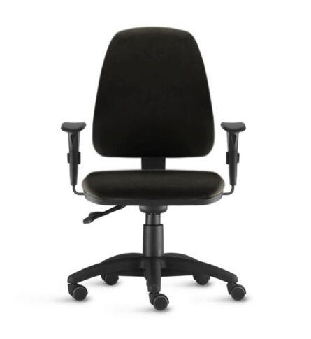 FK-cadeira-presidente-sky-02