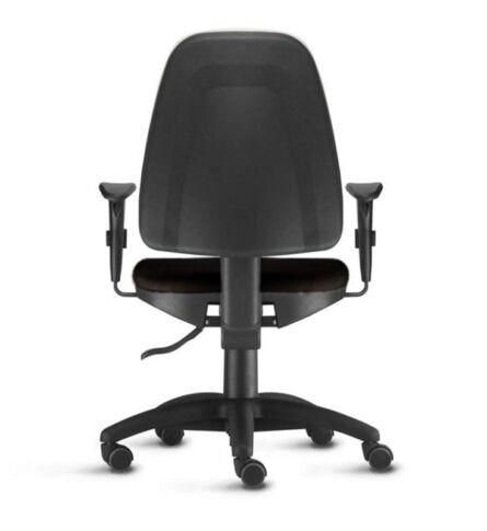 FK-cadeira-presidente-sky-03