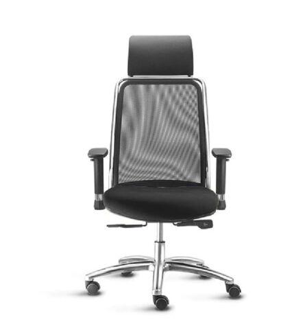 FK-cadeira-presidente-soul-01