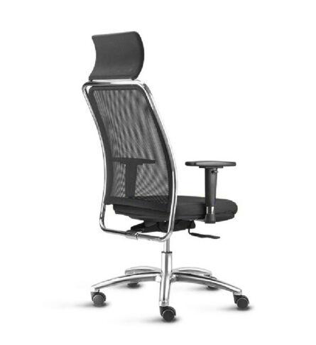 FK-cadeira-presidente-soul-04