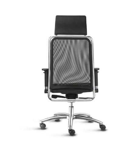 FK-cadeira-presidente-soul-05