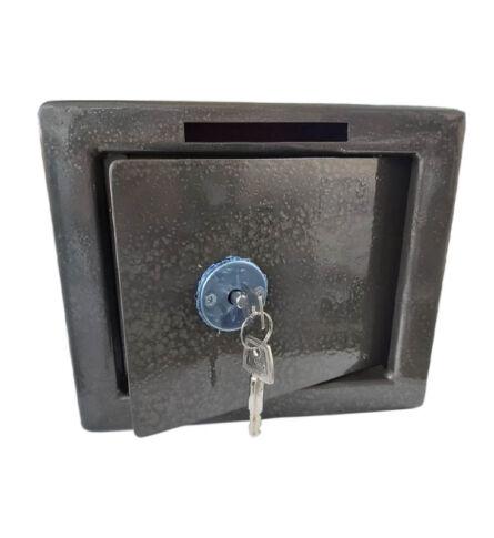 MINI BOX COM BOCA DE LOBO 01