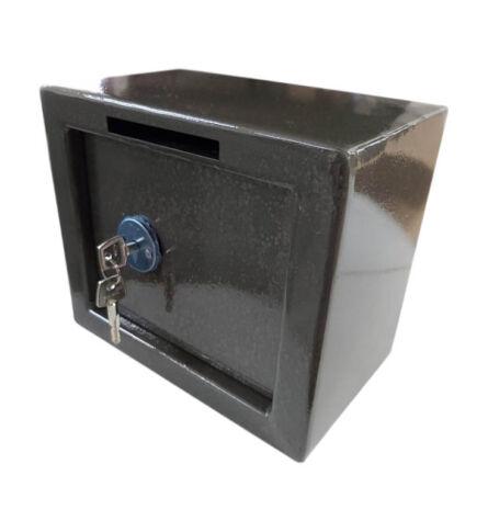 MINI BOX COM BOCA DE LOBO 02