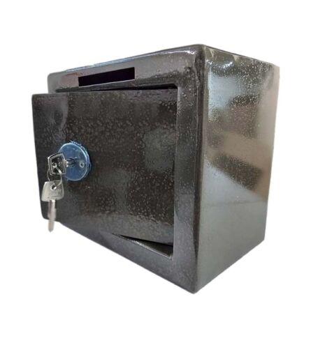 MINI BOX COM BOCA DE LOBO 03