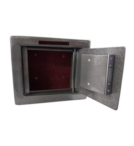 MINI BOX COM BOCA DE LOBO 04