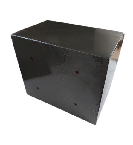 MINI BOX COM BOCA DE LOBO 06
