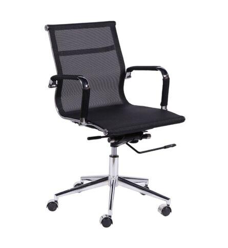 OR-cadeira-diretor-esteirinha-tela-01