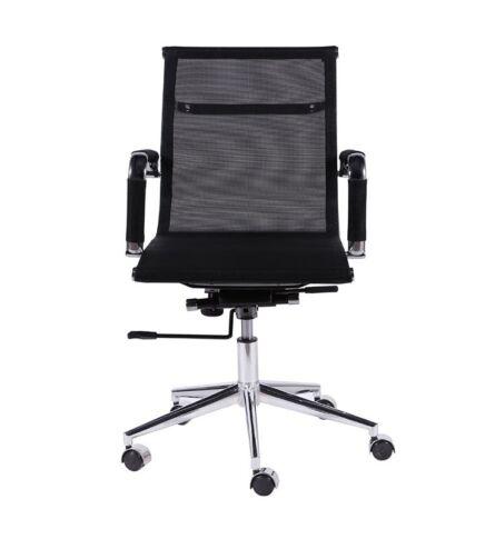 OR-cadeira-diretor-esteirinha-tela-02
