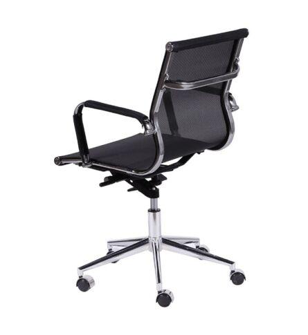 OR-cadeira-diretor-esteirinha-tela-03