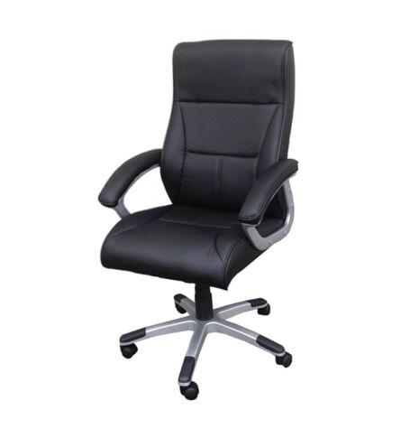 PL-cadeira-presidente-artemisa-03