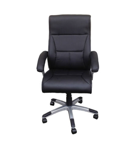 PL-cadeira-presidente-artemisa-06