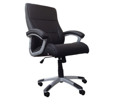 PL-cadeira-presidente-artemisa-07