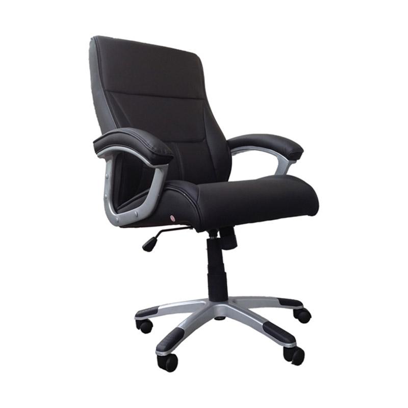 , Cadeira Presidente Soliflex Artemisa