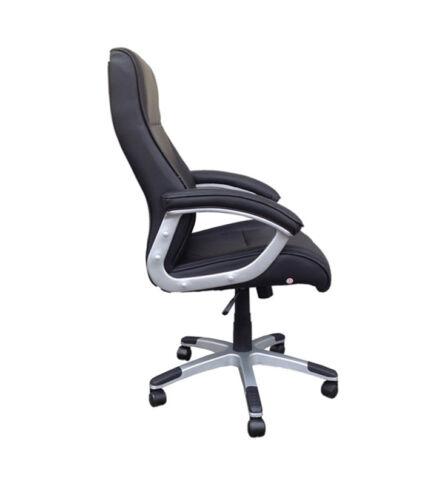 PL-cadeira-presidente-artemisa-08