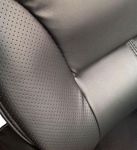 PL-cadeira-presidente-artemisa-detalhe
