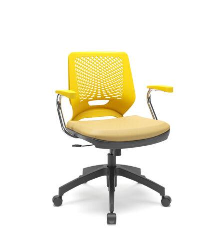 PX-cadeira-beezi-piramidal-fixo-amarelo-amarelo-cromado