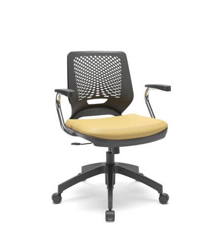 PX-cadeira-beezi-piramidal-fixo-amarelo-preto-cromado-01