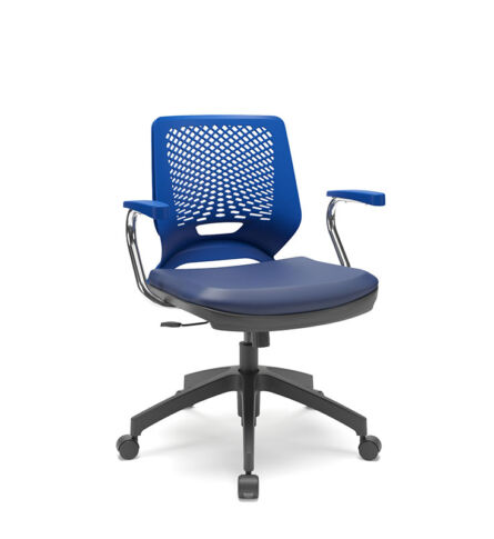 PX-cadeira-beezi-piramidal-fixo-azul-azul-cromado