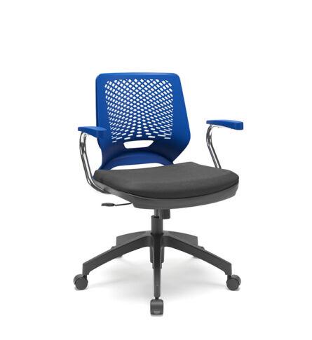 PX-cadeira-beezi-piramidal-fixo-preto-azul-cromado