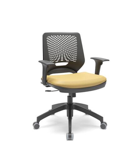 PX-cadeira-beezi-piramidal-regulavel-amarelo-preto-cromado-01