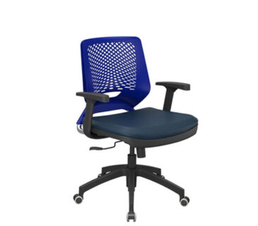 PX-cadeira-beezi-piramidal-regulavel-azul-azul-cromado