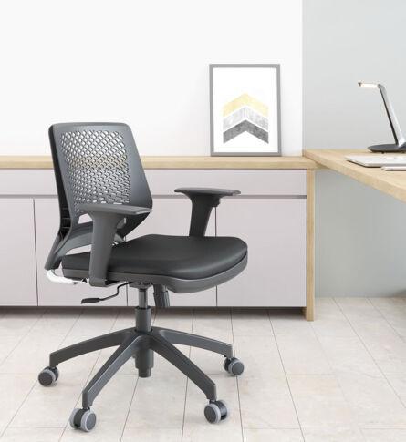 PX-cadeira-beezi-piramidal-regulavel-preto-preto-cromado