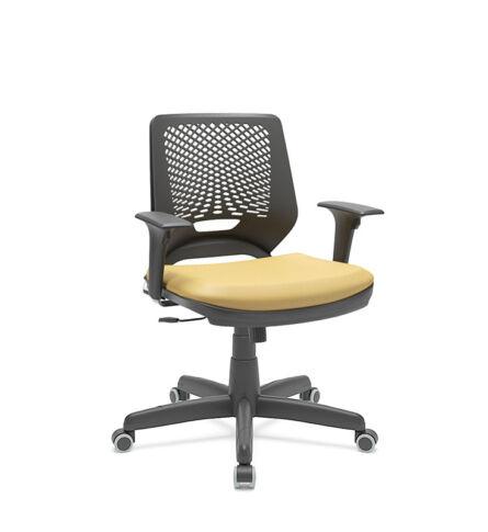 PX-cadeira-beezi-standard-regulavel-amarelo-preto-cromado