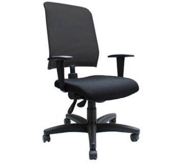 RH-cadeira-diretor-tech-01
