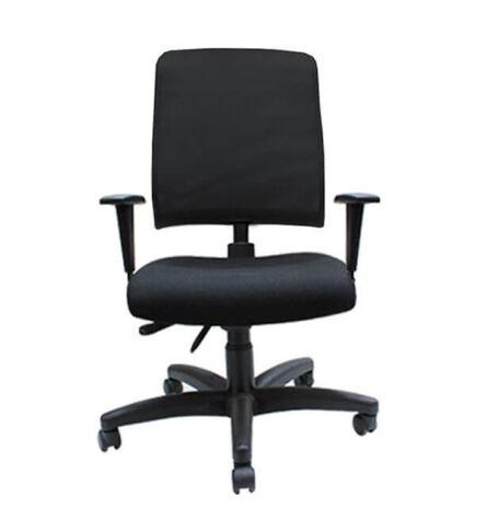 RH-cadeira-diretor-tech-02