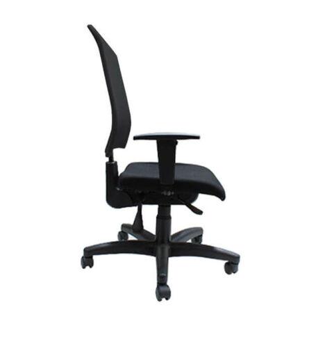 RH-cadeira-diretor-tech-03