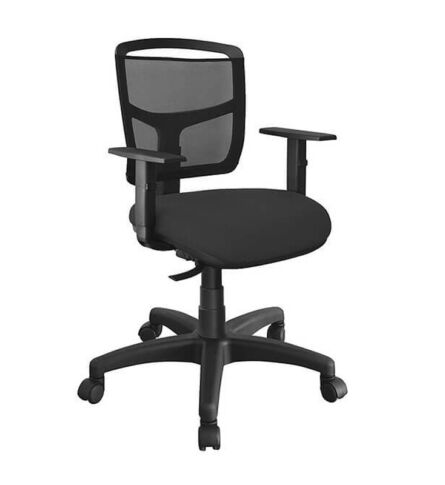 RH-cadeira-executiva-fire-nr17-01