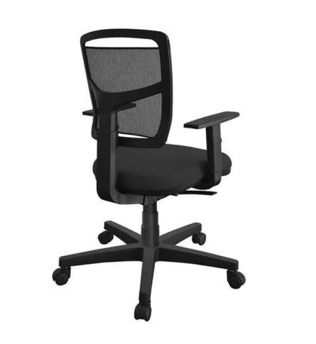 RH-cadeira-executiva-fire-nr17-02