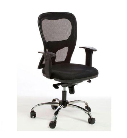 RS-cadeira-diretor-ergo-citz-preta-base-cromada