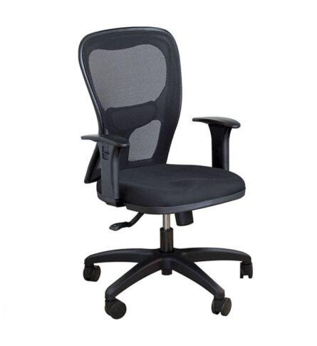RS-cadeira-diretor-ergo-citz-preta-base-preta