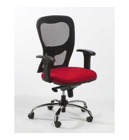 RS-cadeira-diretor-ergo-citz-preta-vermelha-base-cromada