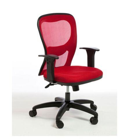 RS-cadeira-diretor-ergo-citz-vermelha-base-preta