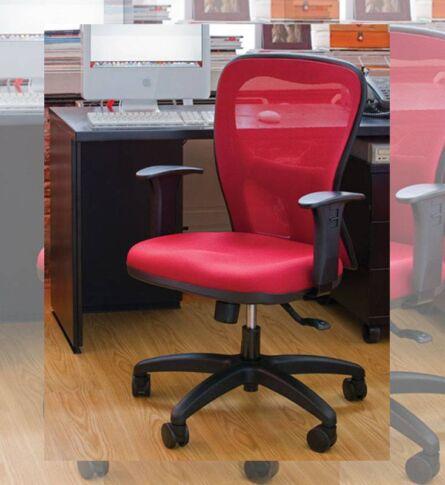 RS-cadeira-diretor-ergo-citz-vermelha-base-preta-ambientada