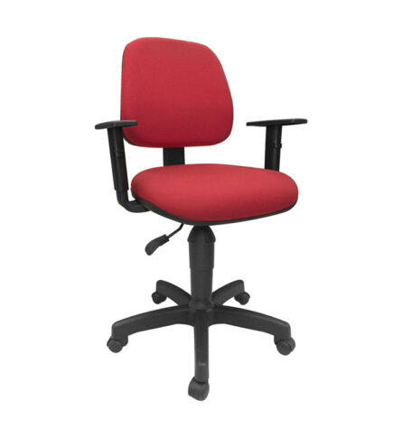RS-cadeira-diretor-petra-01